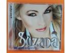 Suzana Jovanović – Suzana Jovanović, CD, MINT!