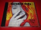 Suzanne Vega - 99.9F°