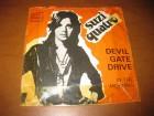 Suzi Quatro – Devil Gate Drive