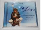 Suzi Quatro - Best Of The 70`s Made in the EU.  Nov CD,