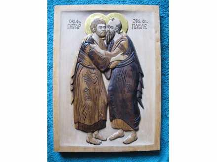 Sv.Ap. Petar i Pavle