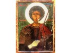 Sv. Georgije `Arabijski` (m.Zograf,Sveta Gora)