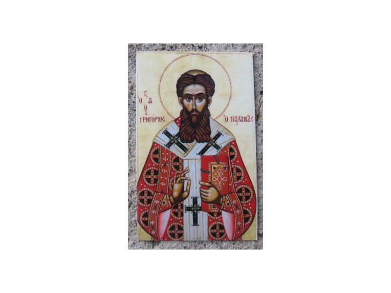 Sv. Grigorije Palama