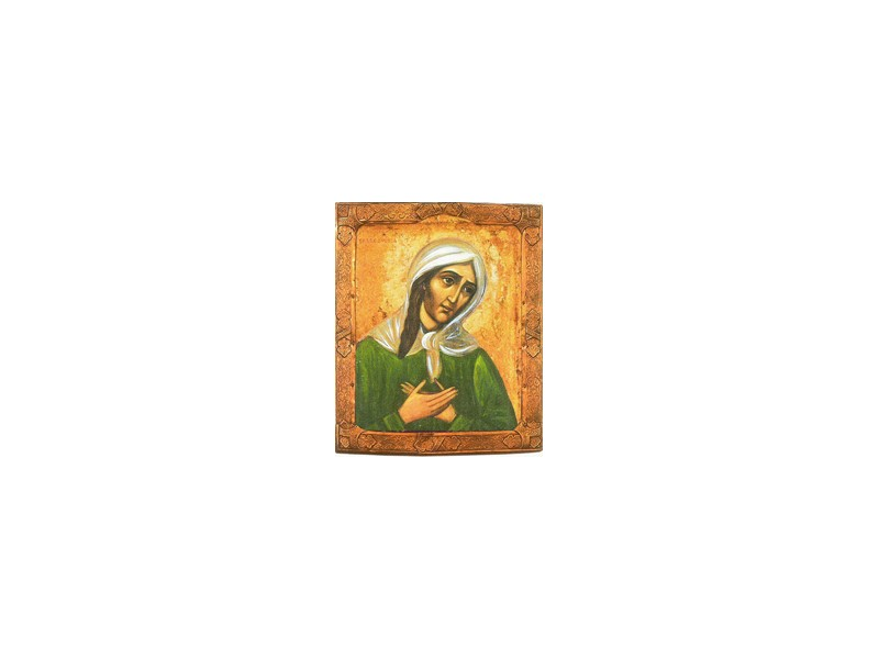 Sv. Ksenija Petrovgradska
