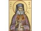 Sv. Luka Krimski