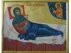 Sv Marija Gatcinska (pomoc kod depresije)