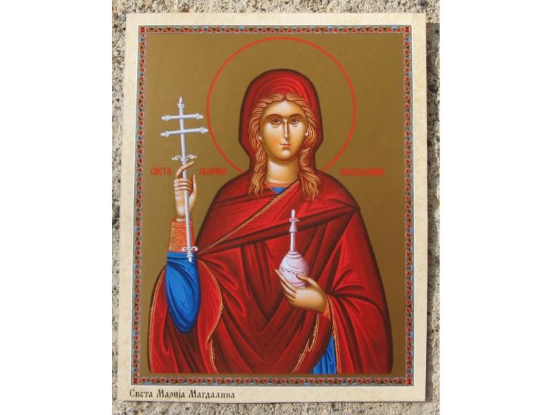 Sv. Marija Magdalina