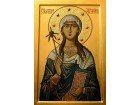 Sv. Nina Gruzijska (pogledaj opis,razlicite ikone)