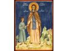 Sv Teodora Aleksandrijska