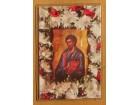 Sv.apostol Luka (manastir Bošnjani)