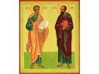 Sv apostoli Petar i Pavle (3 razlicite, pa birajte)