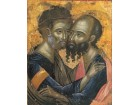 Sv. apostoli Petar i Pavle