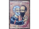 Sv.apostoli Petar i Pavle