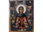Sv. mati Angelina Srpska