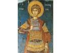 Sv. velikomučenik Georgije - Đurđic