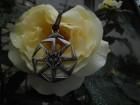 Svarogovo kolo, kolovrat ogrlica