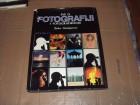 Sve o fotografiji i  fotografiranju
