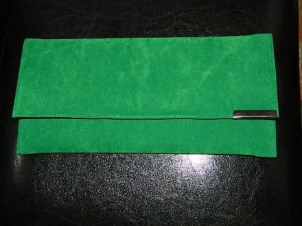 Svečana torbica pismo