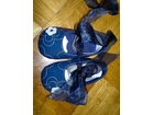 Svecane cipelice Marcelin NOVO !!! 6-9m