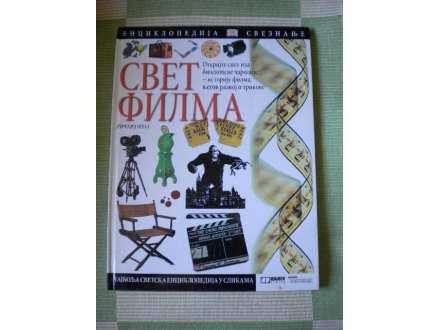 Svet filma - Enciklopedija Sveznanje