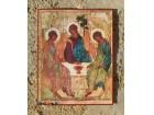 Sveta Trojica (Rubljov)