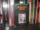 Svetislav Basara - NA GRALOVOM TRAGU