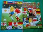 Svetsko Fudbalsko Takmičenje 2002, album Gramal-2-kom