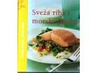 Sveža riba i morski plodovi  -NOVO-