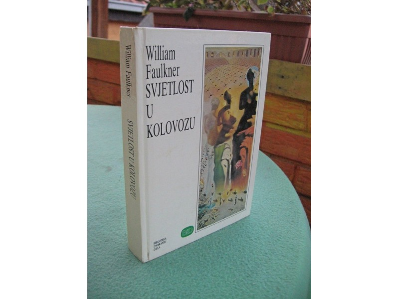 Preporučite knjigu - Page 7 Svjetlost-u-kolovozu-Vilijam-Fokner_slika_XL_55149123
