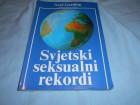 Svjetski seksualni rekordi,Axel Garding,Vjesnikova PA,