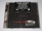 Sweet Savage – Regeneration (CD), UK