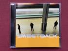 Sweetback - SWEETBACK