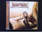 Sweetbox - SWEETBOX