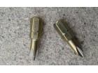 Swiss Tools bit/nastavak PB C8-190/2 PH