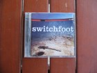 Switchfoot ‎– The Beautiful Letdown
