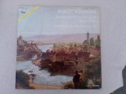 Symphonie Nr.3 Rheinische
