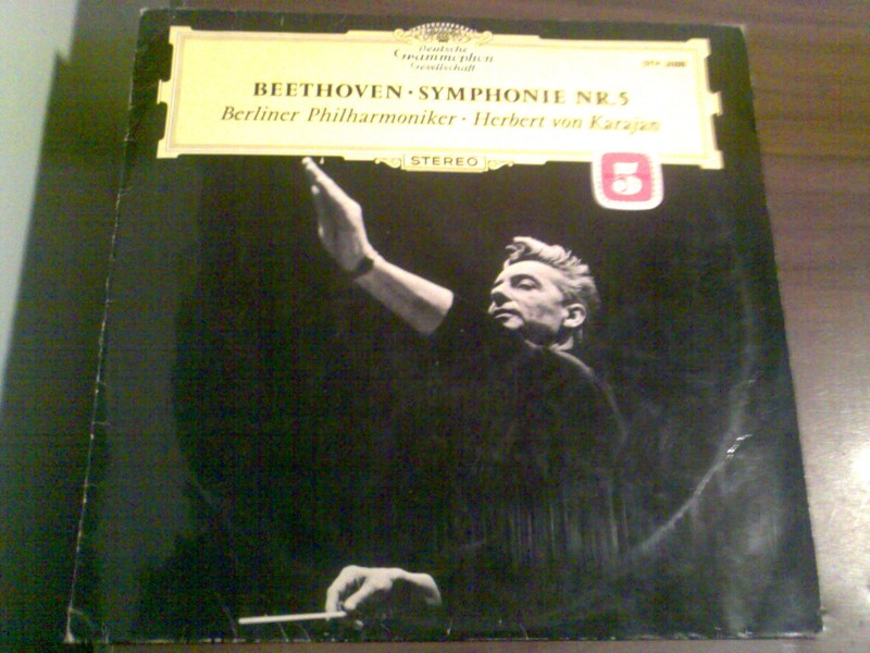 Symphonie Nr.5