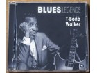 T-Bone Walker ‎– Blues Legends