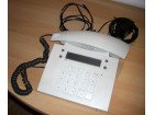T-Com Speech AB fiksni telefon - sekretarica - na glas