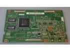 T-Con V201B1-C Toshiba 20WL56G