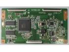 T-Con V470H2-C01 za Quadro LCD 37FS50