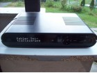 T-Media receiver 303 Typ A