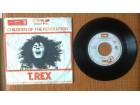 T.REX - Children Of The Revolution (EP) licenca