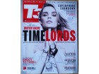 T3  The Gadget Magazine  July 2014