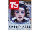 T3  The Gadget Magazine   June  2014