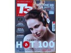 T3  The Gadget Magazine  May 2014