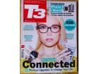 T3  The Gadget Magazine  November  2014