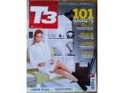 T3   The Gadget Magazine  October  2014