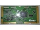 T420XW01 V0 CTRL BD   T-Con  za Philips LCD TV