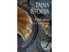 TAJNA ISTORIJA - Prokopije iz Cezareje - Prokopije iz Cezareje